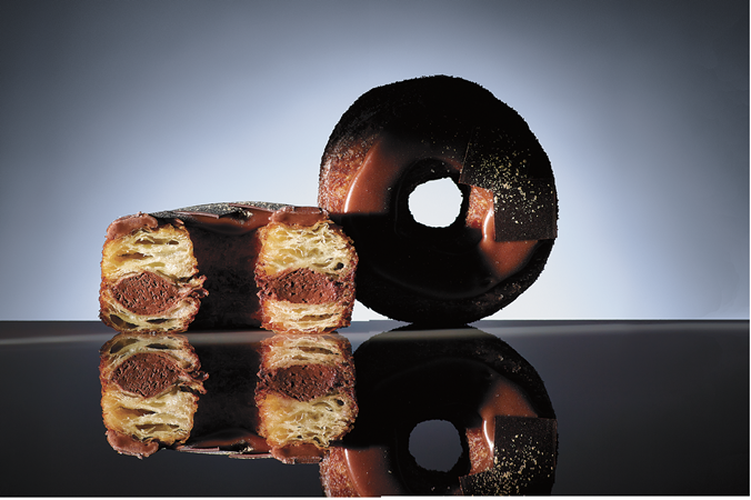 可頌甜甜圈之父多明尼克‧安賽爾的真心告白_03