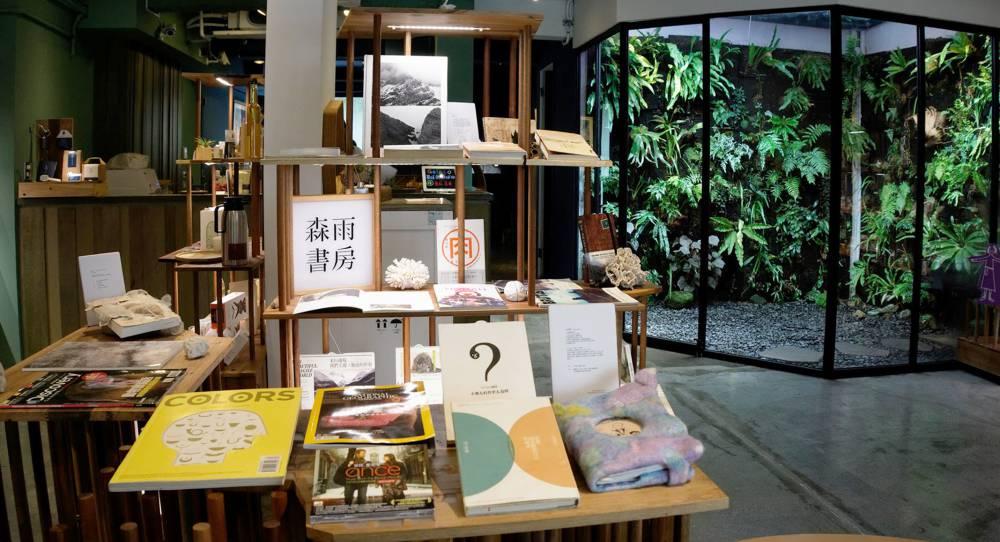 【La Vie TOP 10】島嶼之光‧讓努力的人被看見!解構台灣最良善的企業!