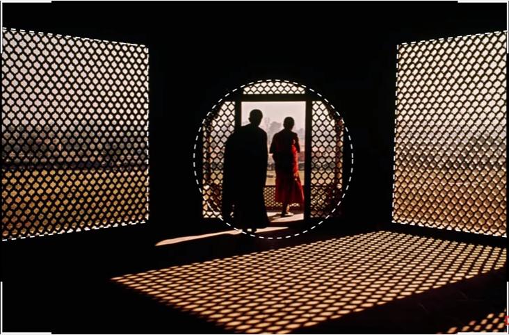 拍出如「阿富汗少女」曠世巨作!攝影大師Steve McCurry也遵循的9大拍攝原則_07