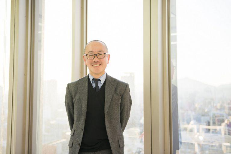 做出世界上最美的彩色鉛筆!日本Felissimo「500色鉛筆」創造完美顧客體驗的2種方法_04