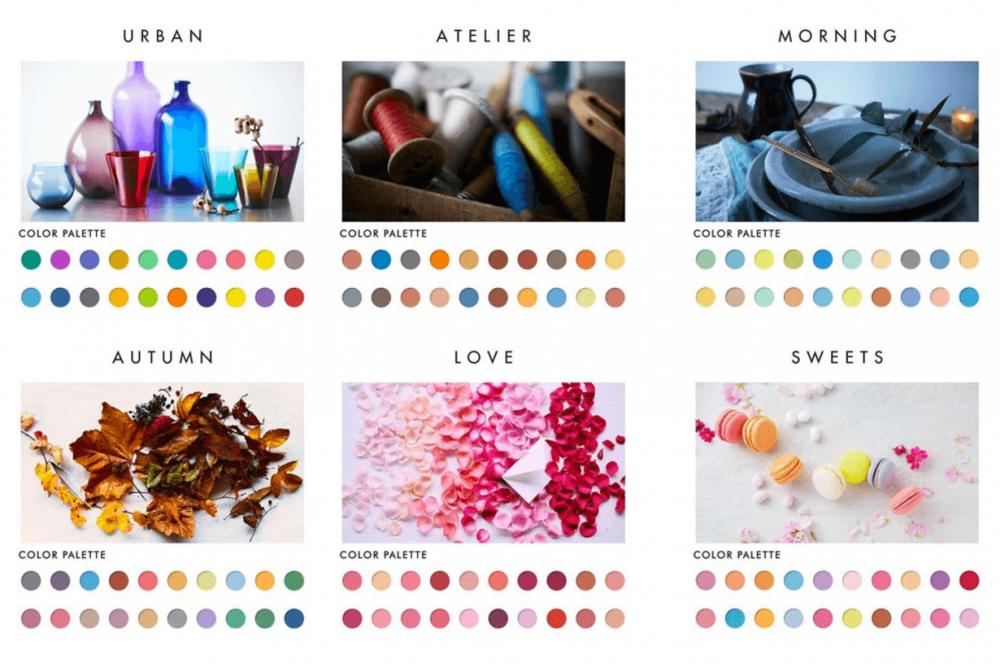 做出世界上最美的彩色鉛筆!日本Felissimo「500色鉛筆」創造完美顧客體驗的2種方法_07