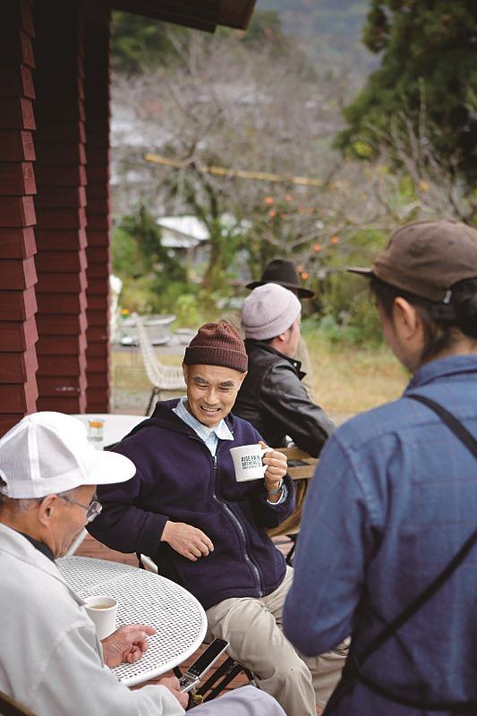 日本環保小鎮的零浪費風潮Kamikatz Public House!以廢料築起精釀啤酒廠
