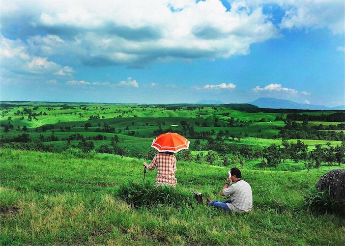 好設計,讓地方重燃元氣!「日本最美的村莊」聯盟守護農山村的景觀與生活_06