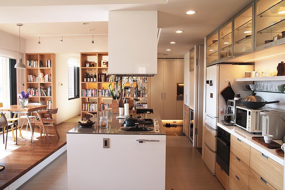 私房祕訣大公開!飲食觀察家葉怡蘭分享如何籌備一場賓主盡歡的自在家宴