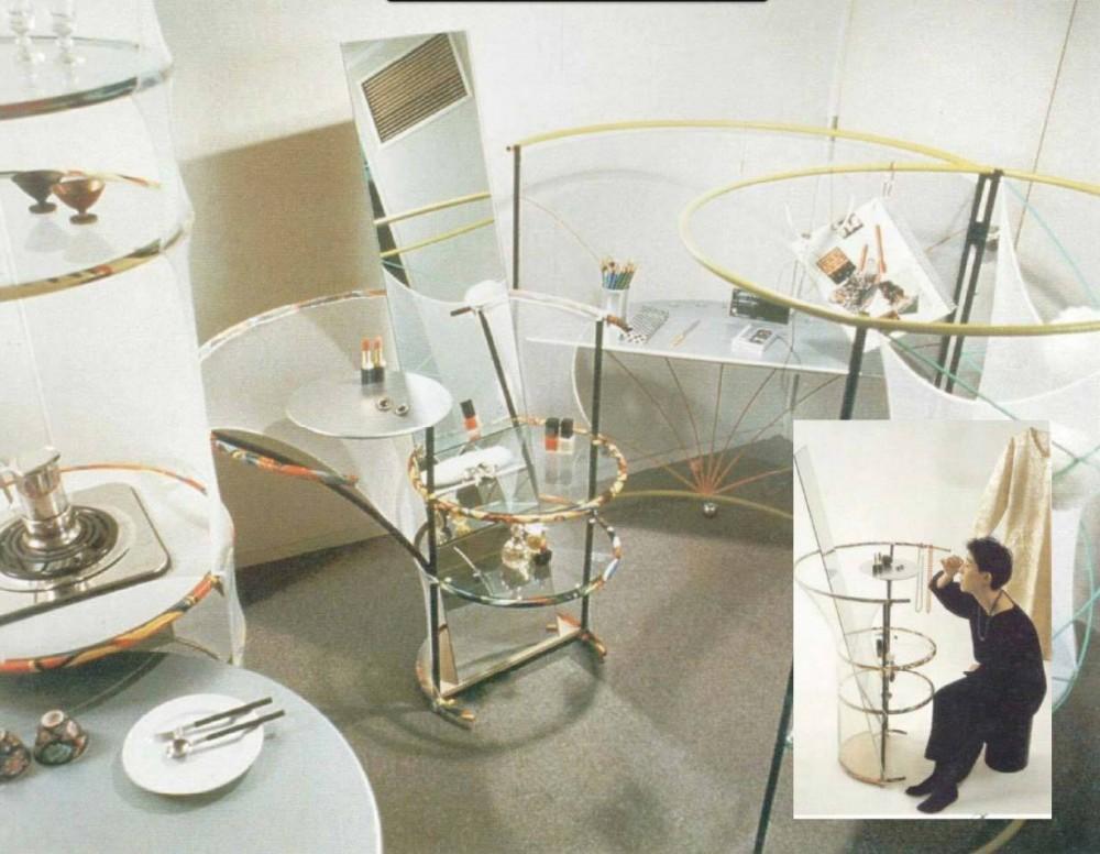 建築大師不滿意的作品!伊東豊雄親揭首件公共建築之作「八代市立博物館‧未來之森美術館」 缺失_05