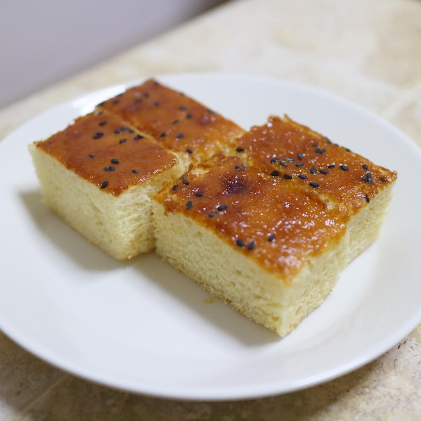 天皇家都吃喝些什麼?紅豆麵包、長崎蛋糕 一窺日本天皇御用佳餚美饌!_09