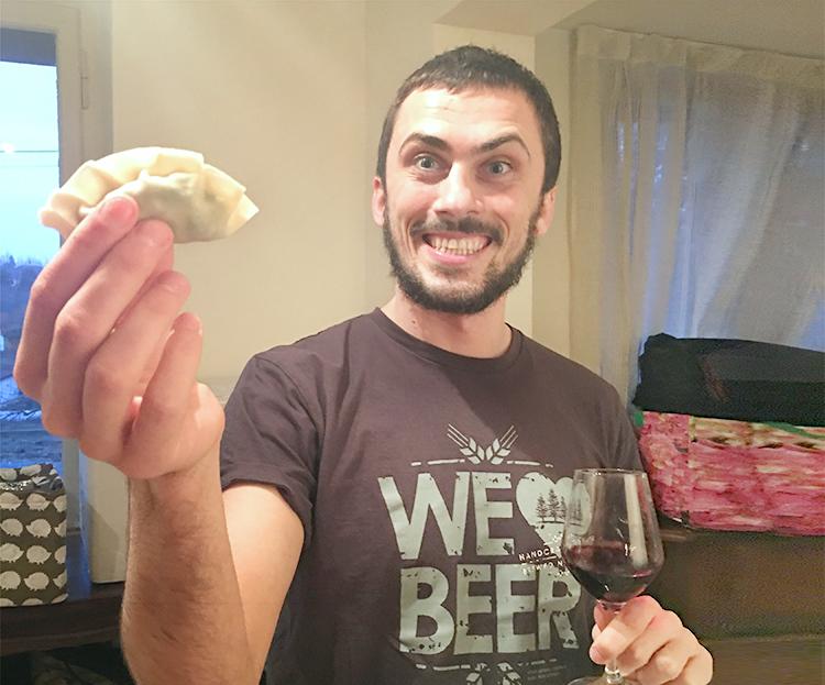 飲食文學家毛奇:當義大利舌頭遇上基隆油炸三明治_06