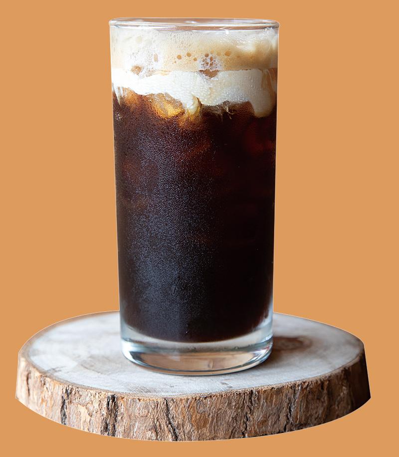 台派麵包X咖啡搭配指南12