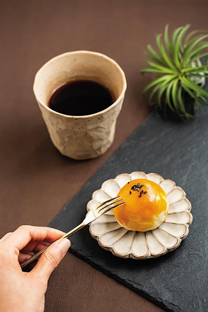 咖啡和甜點完美搭配的秘密!「COFE」創辦人顧瑋示3款美妙滋味組合_03