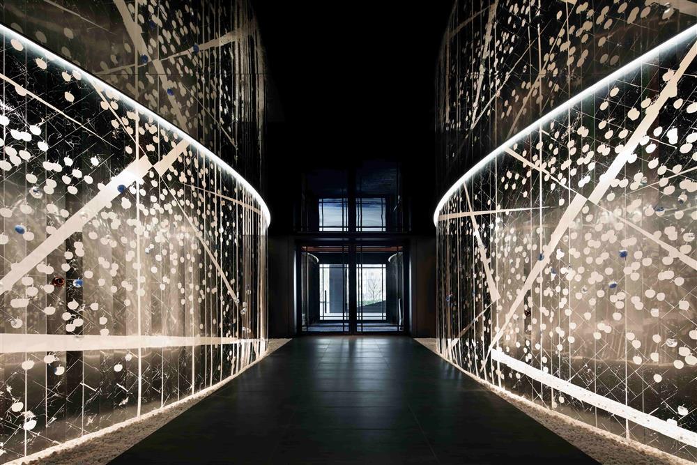 探秘【梅斯姆東京-傲途格精選酒店】,令人著迷的個性奢華體驗。