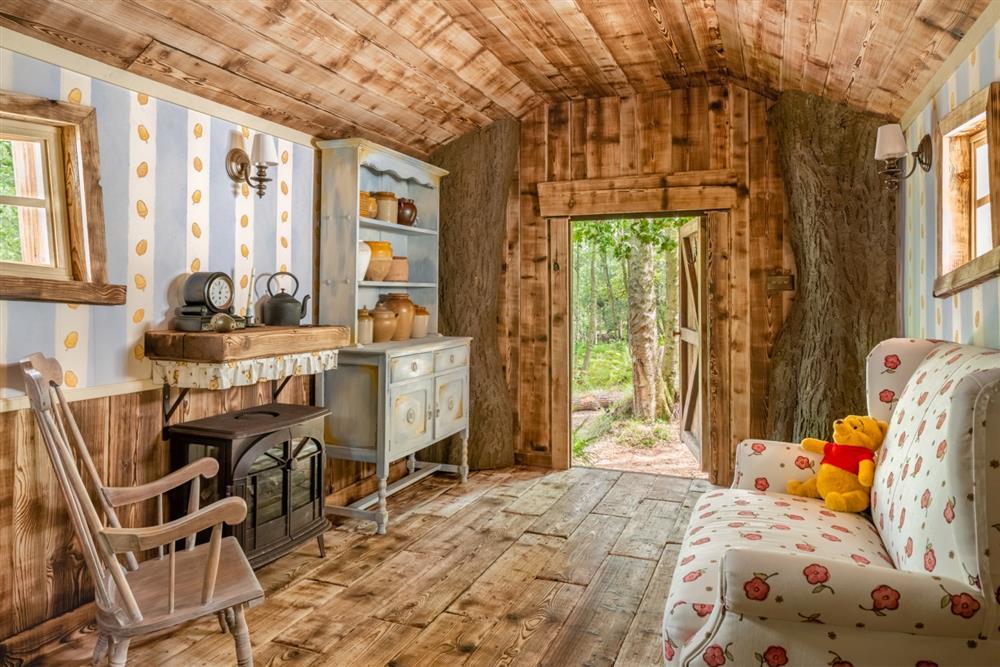 Airbnb推小熊維尼Bearbnb07_e
