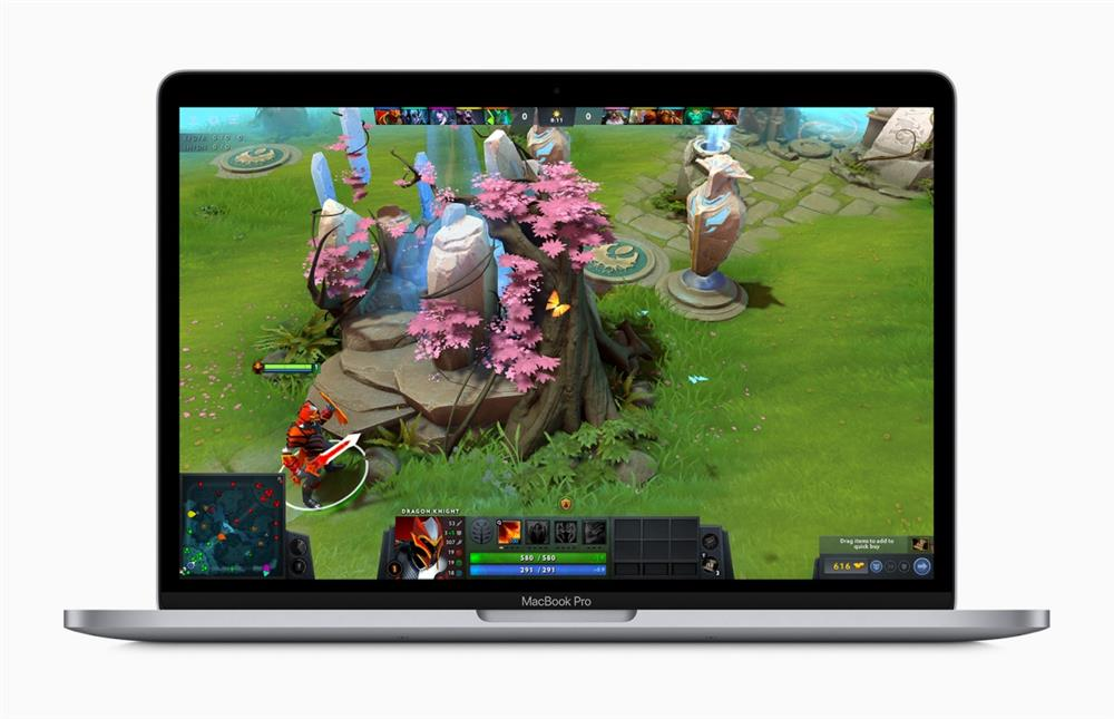 Apple_macbook_pro-13-inch-with-dota-2-game_screen_05042020