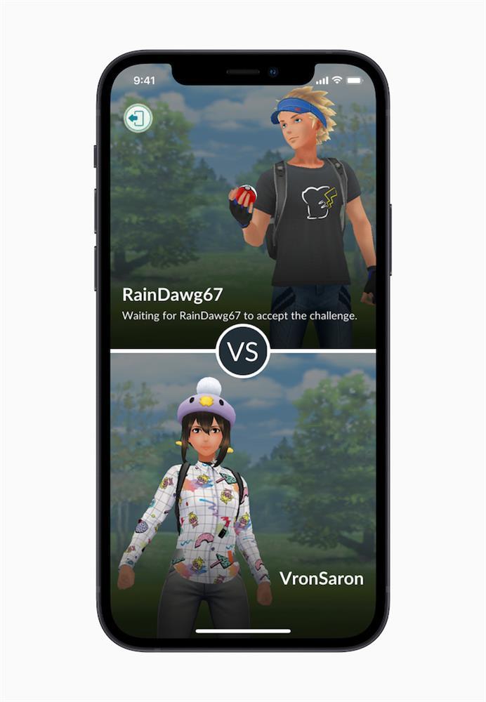 Best-of-2020-iphone12-pokemongo_12012020