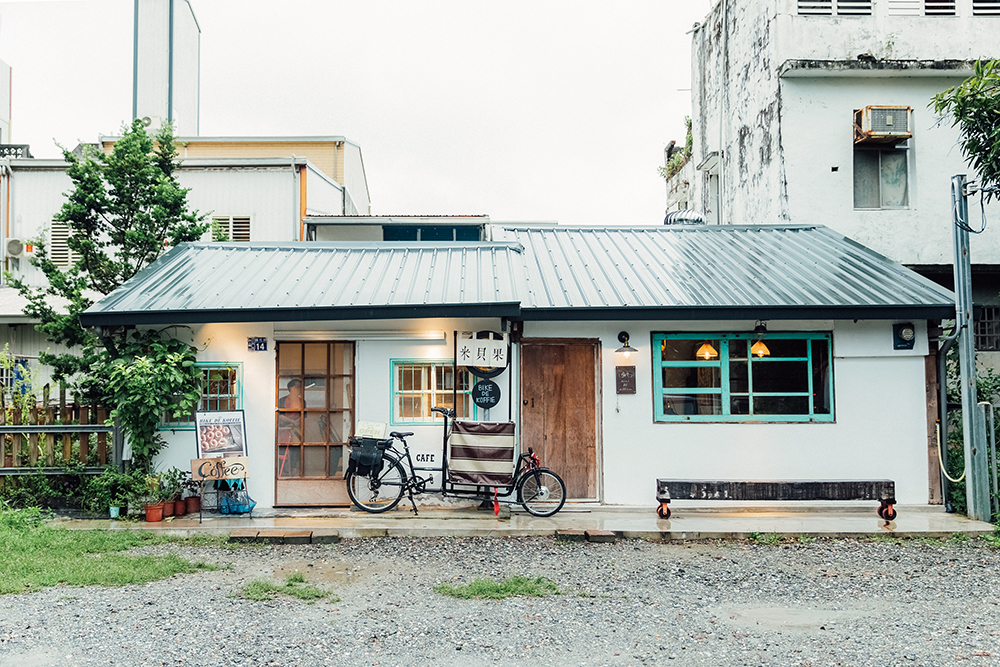 Bike_de_koffie09