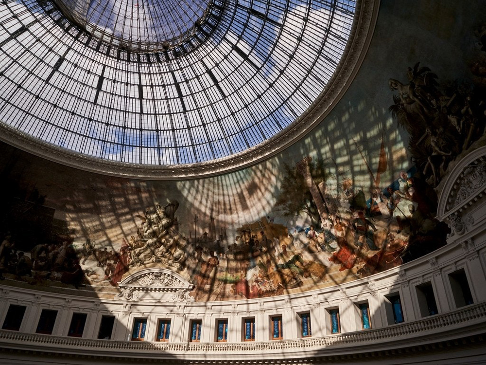 BoursedeCommerce-Paris-Museum-2020