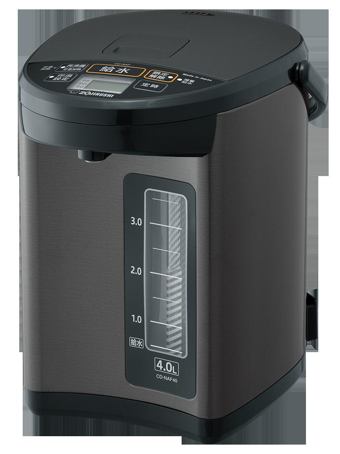 CD-NAF40_日本製微電腦電動熱水瓶_NTD5690