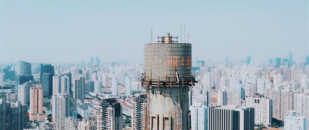 香奈兒文化基金CHANEL Cultural Fund 上海當代藝術博物館
