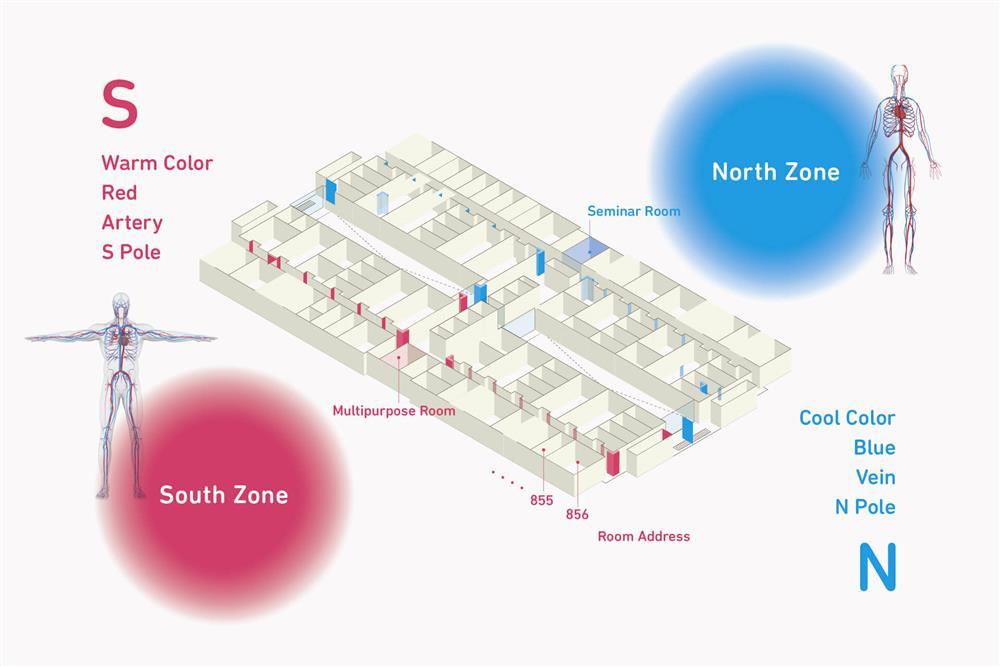 CHIBA_Concept_zoning