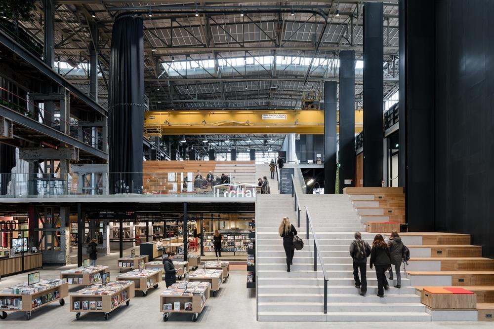 Civic_Architects_-_LocHal_Tilburg_-_Credits_Stijn_Bollaert_-_08