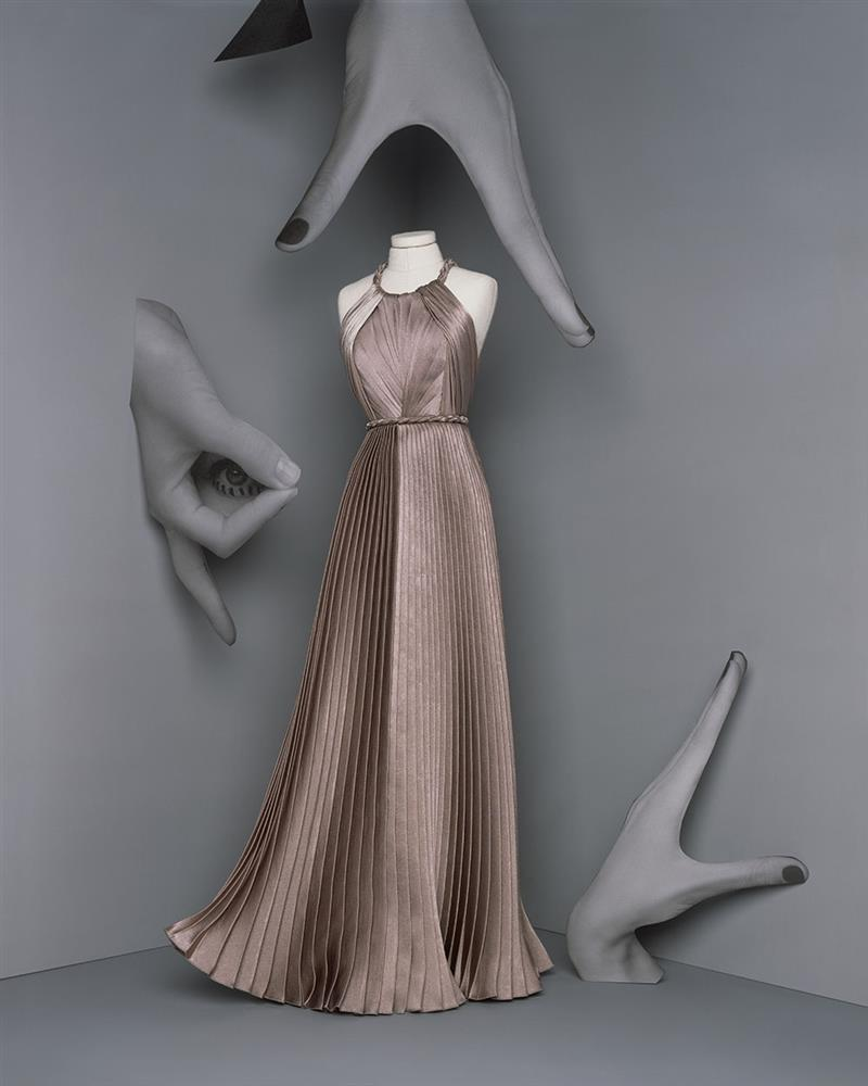 DIOR_HAUTE COUTURE_AUTUMN-WINTER_2021_LOOKBOOK_©BRIGITTE NIEDERMAIR_LOOK_4