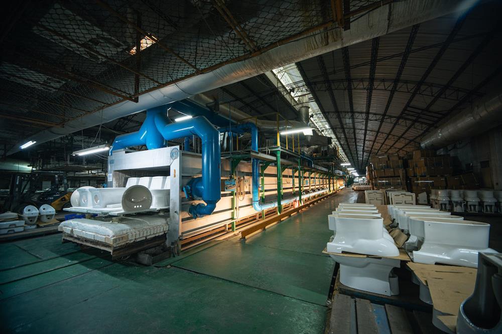 工廠見學和成_07