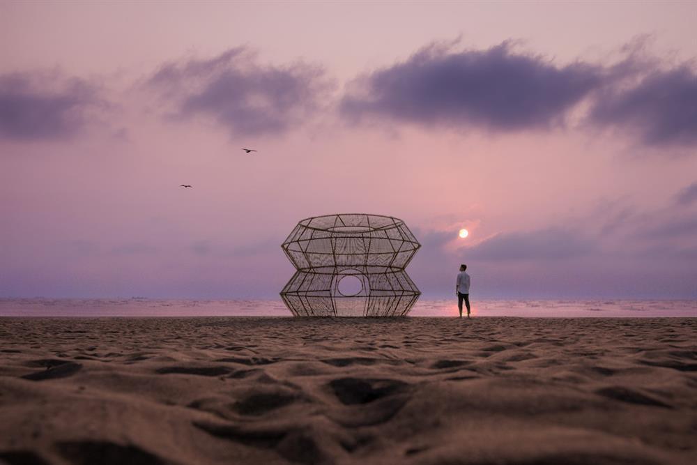 2021漁光島藝術節11
