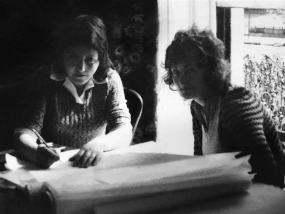 Farrell-McNamara-1974_5