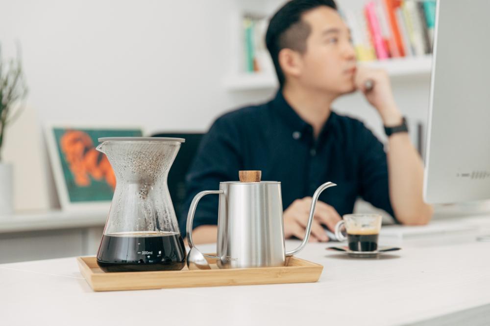 咖啡理想生活_顏伯駿02