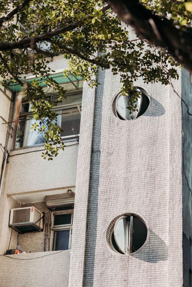 台北步登公寓_03