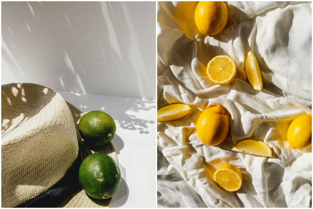 日本家庭自製的「鹹檸檬醬」怎麼做?料理研究者宋伊珊分享居家製作食譜2