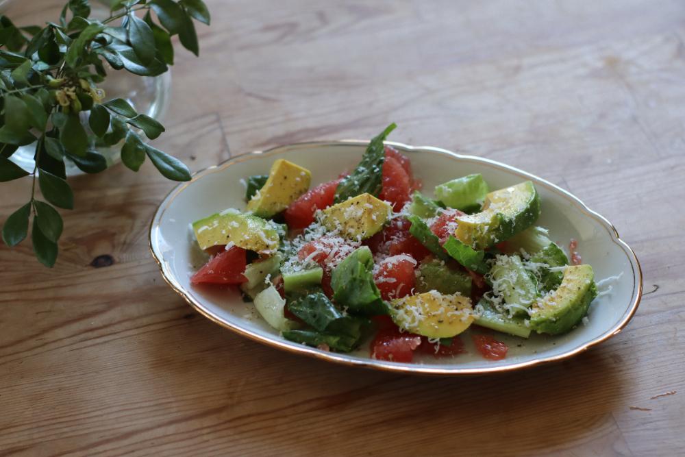 用酪梨做出時髦料理!飲食作家毛奇分享5道自宅食譜_04