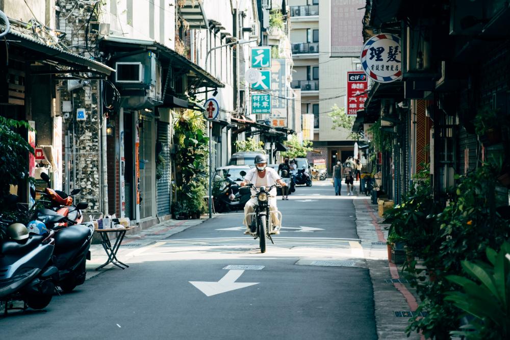 台北住宅建築散步_03