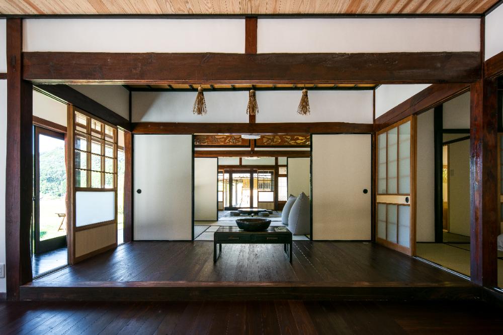 日本瀨戶內再生式旅遊_03