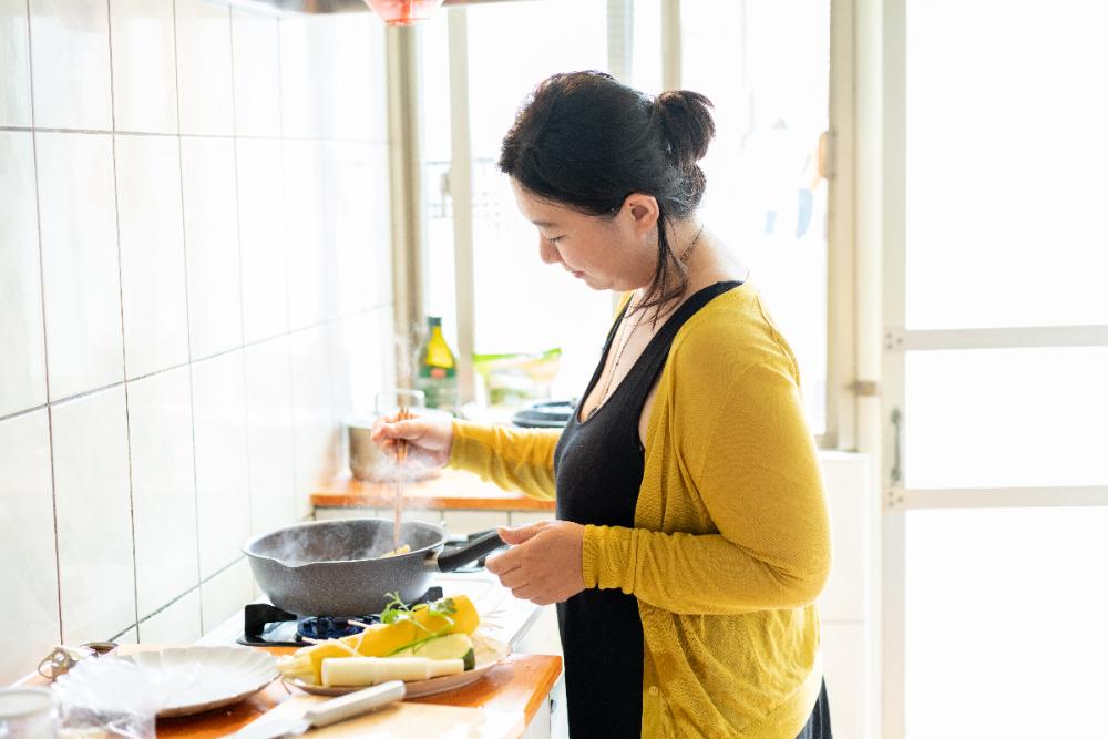 用酪梨做出時髦料理!飲食作家毛奇分享5道自宅食譜_01