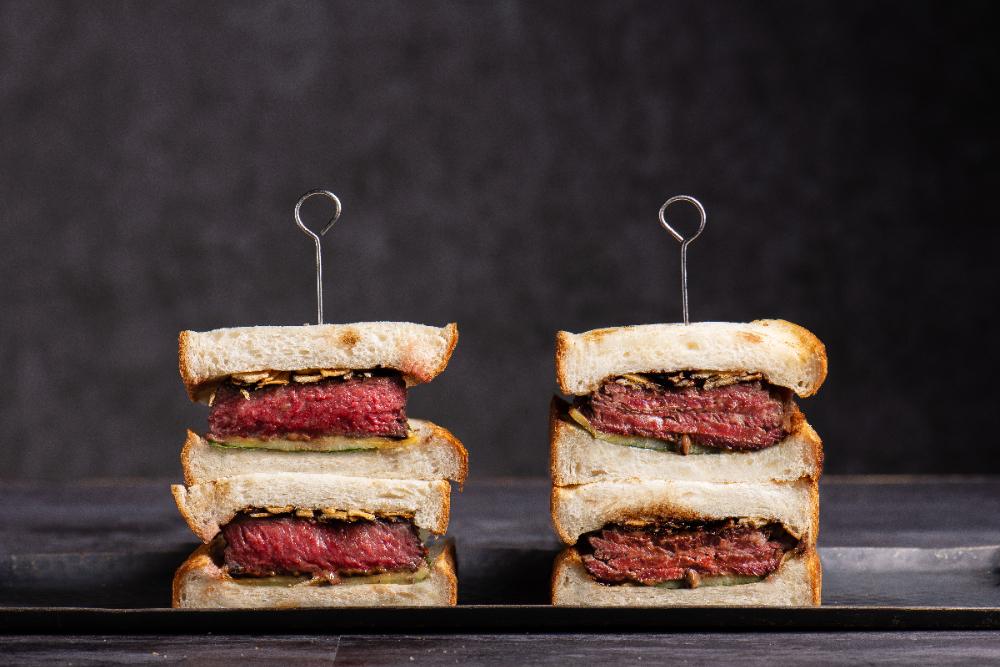 好想吃燒肉!燒肉中山啟動「療癒食物計畫」推出4款質感午餐_04