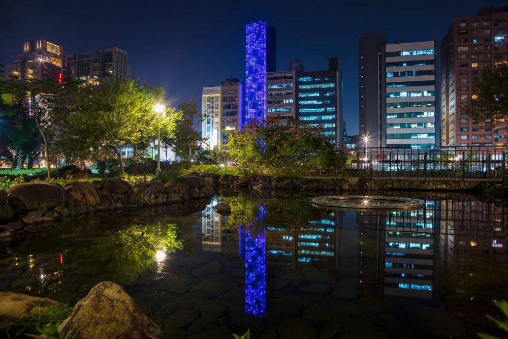 台北住宅建築散步_08