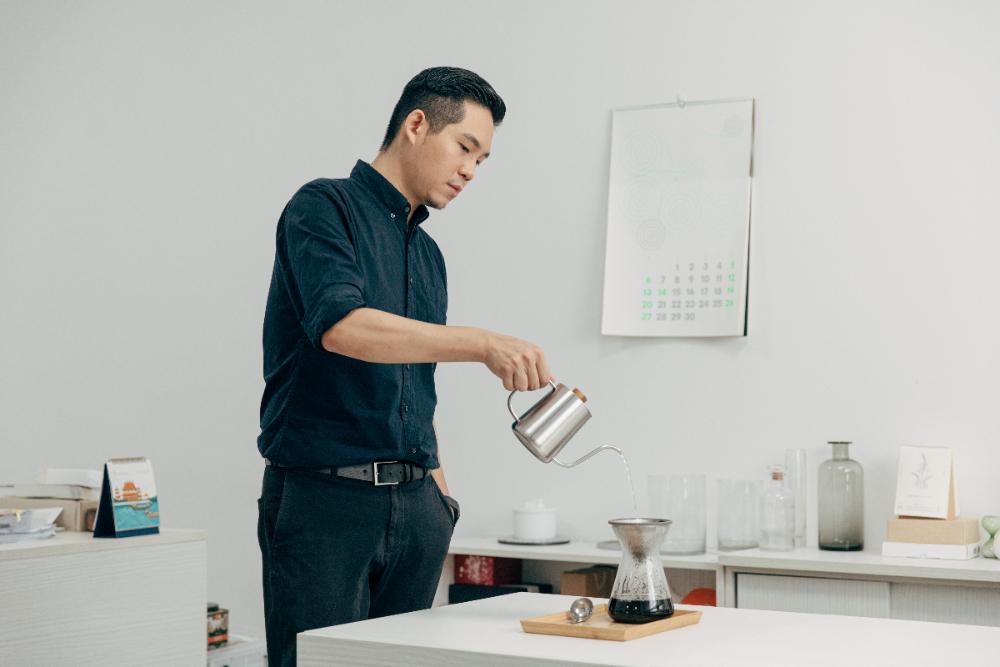咖啡理想生活_顏伯駿07