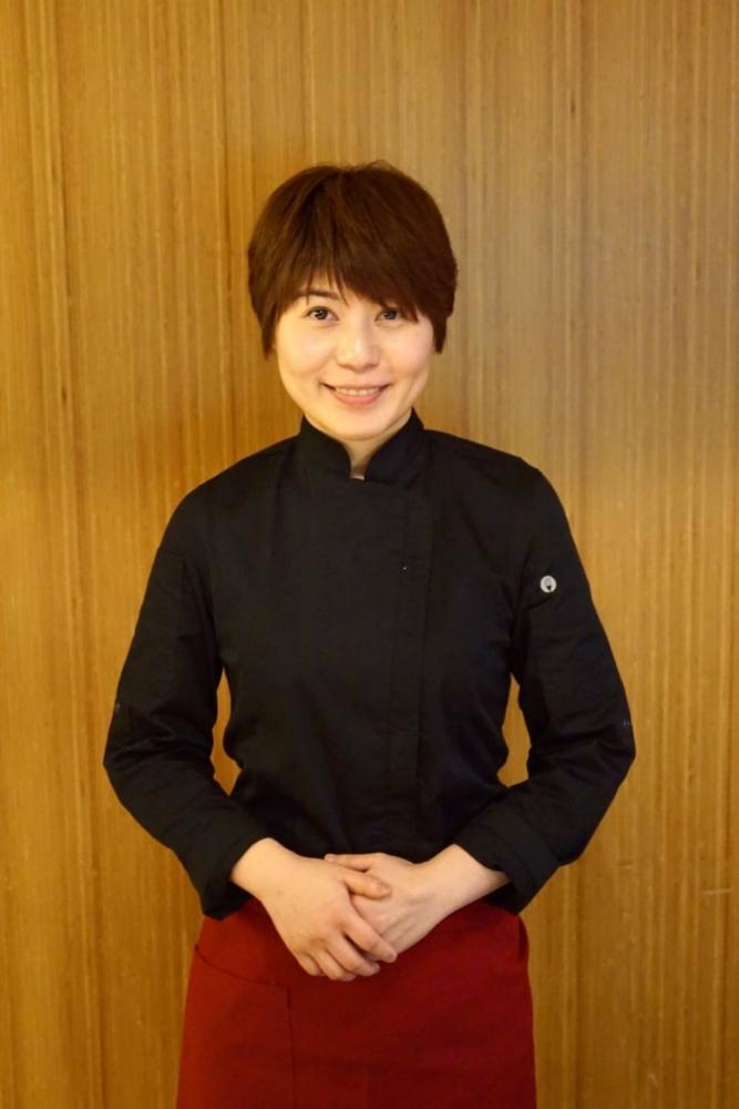 日本家庭自製的「鹹檸檬醬」怎麼做?料理研究者宋伊珊分享居家製作食譜1
