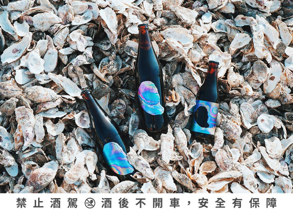 酉鬼啤酒&週末炸雞俱樂部_03