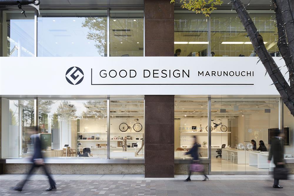 GOOD_DESIGN_MARUNOUCHI_005_1