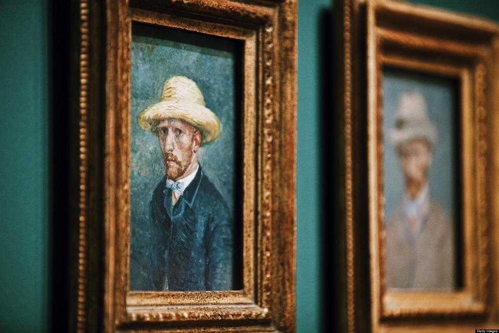 蒐羅全球1200間博物館!Google Arts & Culture讓你線上看遍世界名畫與藝術殿堂_02
