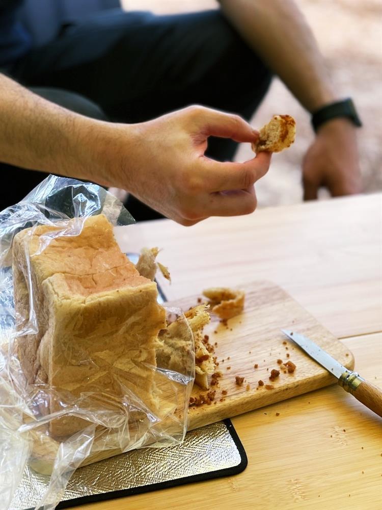 CAFE!n X SAKI moto bakery_03