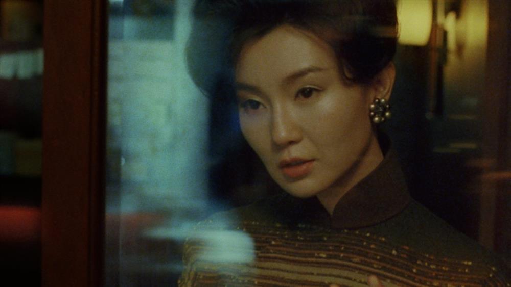 ITMFL_Day1_ScreenCap_01-©Jet-Tone-Films-©澤東電影-1800x1013