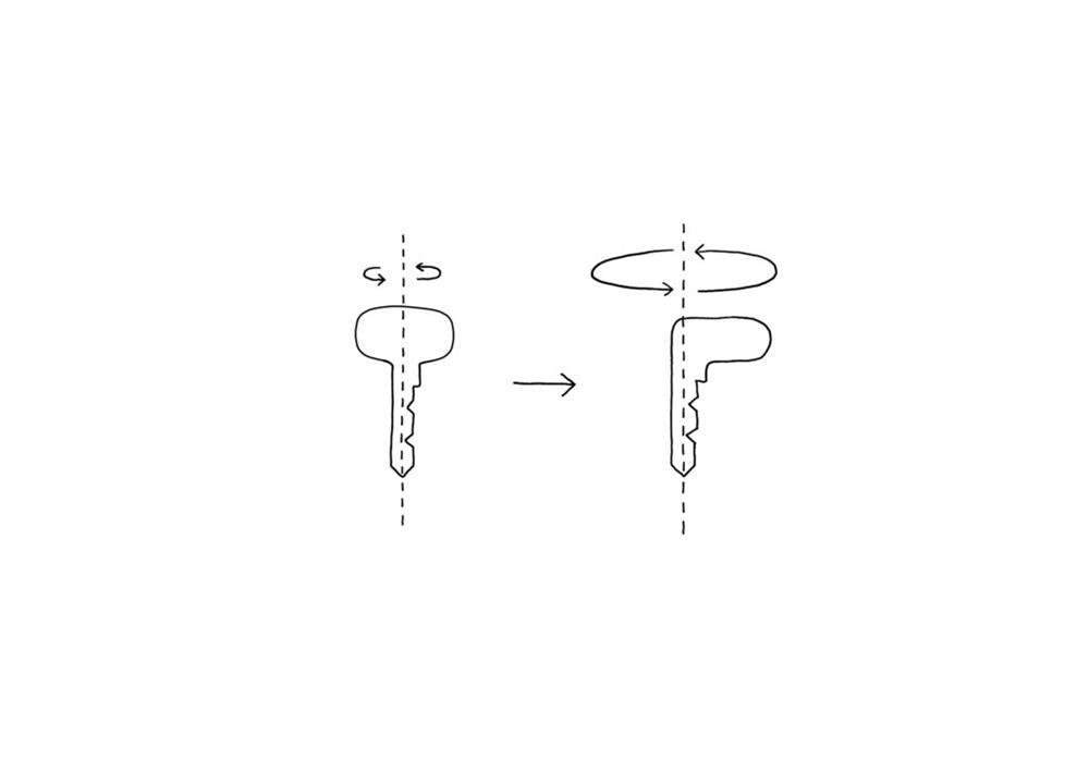 L-door_key_sketch-1024x724