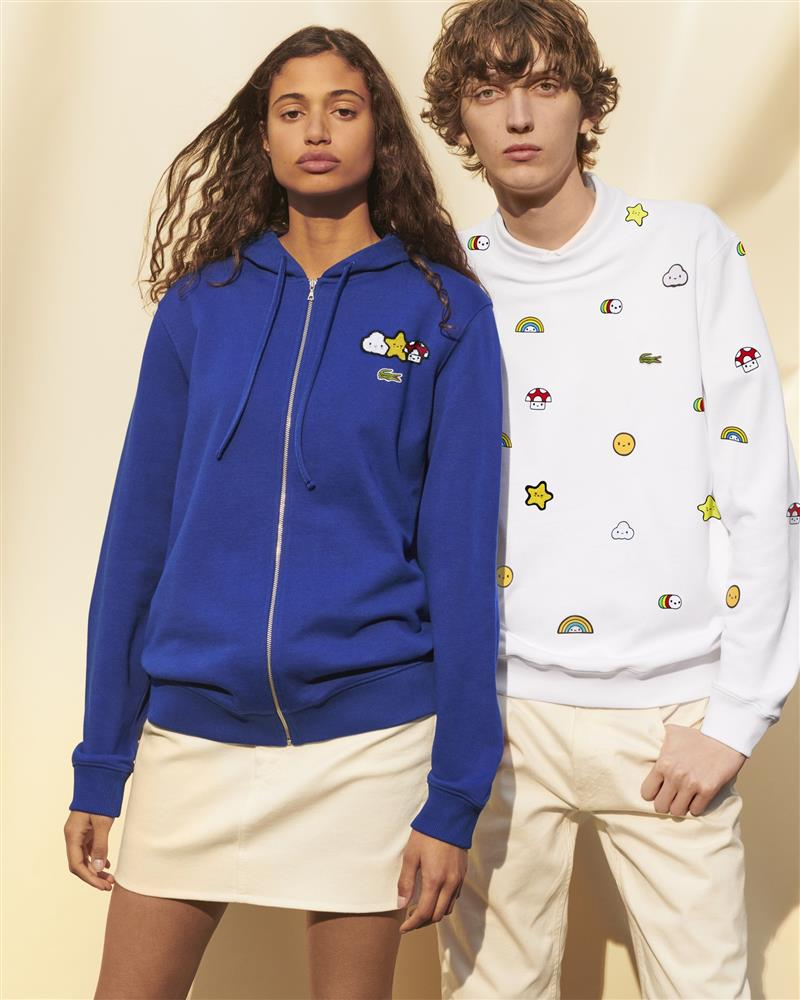 LACOSTE-X-FRIENDSWITHYOU