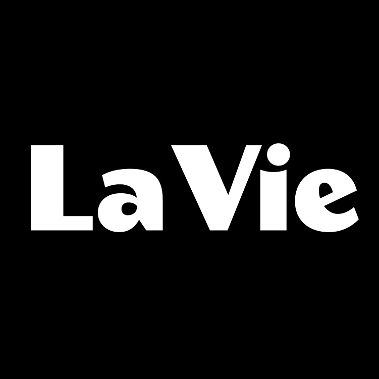 LaVie_FB_Profile_BK