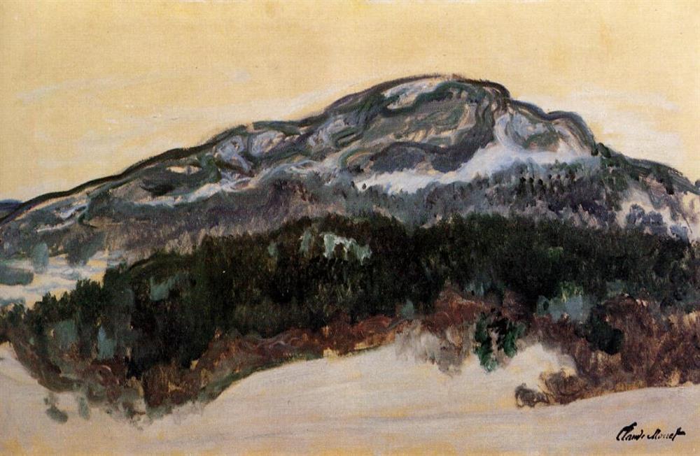 Monet-Mont-Kolsaas-Marmottan-