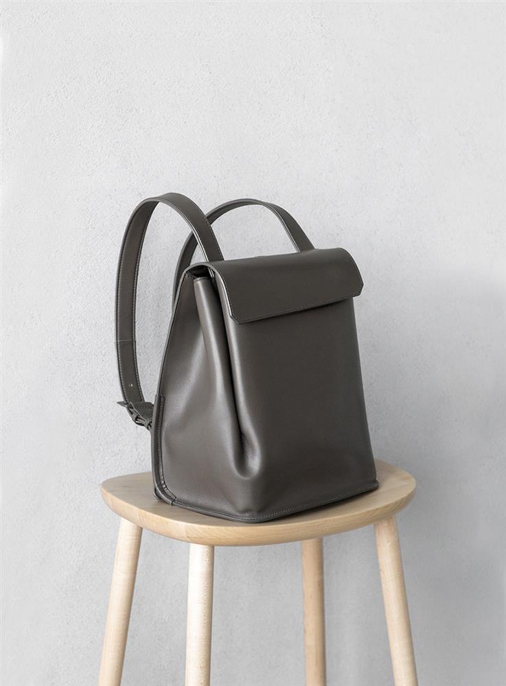 Nami_smallbackpack_gray