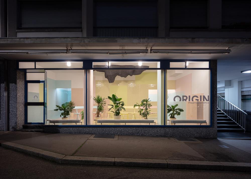 ORIGINS9