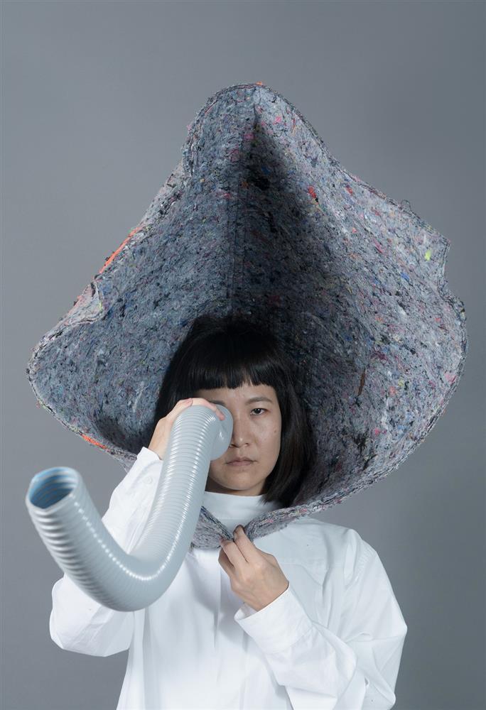 PhotoCap_人民之王-劇照2